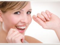 Những phương pháp trị hôi miệng giúp bạn có hơi thở thơm tho