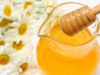 Cách trị hôi miệng bằng mật ong hiệu quả tại nhà