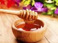 Nguyên liệu thiên nhiên điều trị sẹo lồi hữu ích
