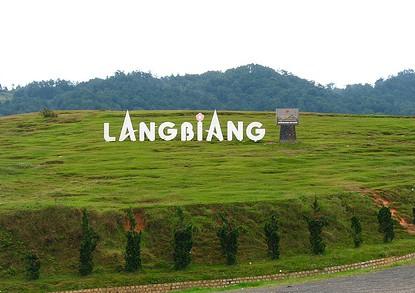 cao-Lang-Bi-ang