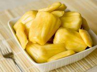 Những loại trái cây không nên ăn khi bị mụn