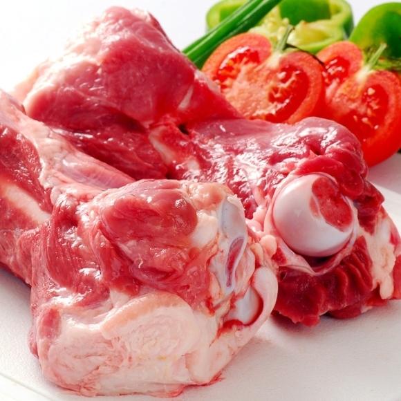 5 loại thực phẩm tốt cho xương khớp