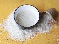 Cách làm kem tẩy trắng da mặt tại nhà hiệu quả