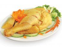 Top các loại thực phẩm nên ăn khi bị rối loạn tiêu hóa
