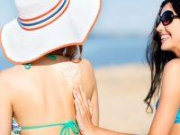 Cách chọn kem chống nắng đúng guu cho da dầu