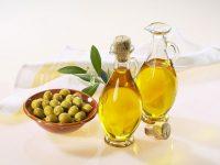4 cách trị nám da với dầu oliu không nên bỏ qua