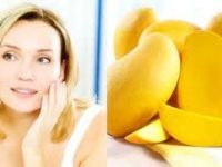 3 cách trị nám da đơn giản với trái xoài