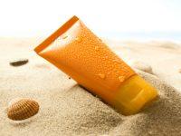 Phương pháp chống nắng hiệu quả cho da lão hóa
