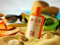 Cách sử dụng kem chống nắng mùa Đông