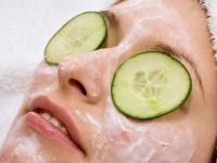Phương pháp phòng và chữa thâm quầng mắt tại nhà