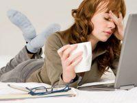 Nguyên nhân và cách khắc phục bệnh suy giảm trí nhớ