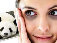 Nguyên nhân gây thâm quầng mắt ở mọi lứa tuổi