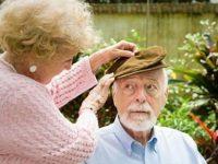 Mẹo nhỏ giúp tăng cường trí nhớ ở người già