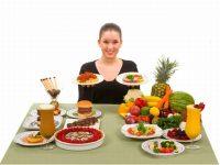 5 Nhóm thực phẩm giúp bạn tăng cân nhanh an toàn