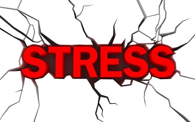 5 Mẹo hay giúp giảm stress nhanh và hiệu quả
