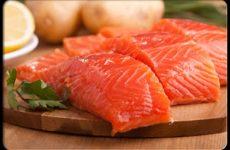 Top những thực phẩm bổ não giúp tăng cường trí nhớ