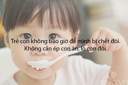 day-con-kieu-nhat-1