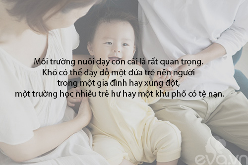 day-con-kieu-nhat-10