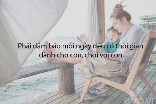 day-con-kieu-nhat-11
