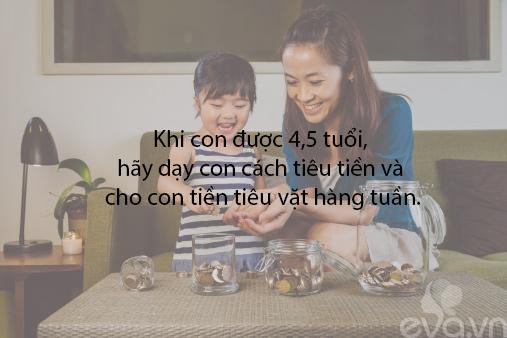 day-con-kieu-nhat-12