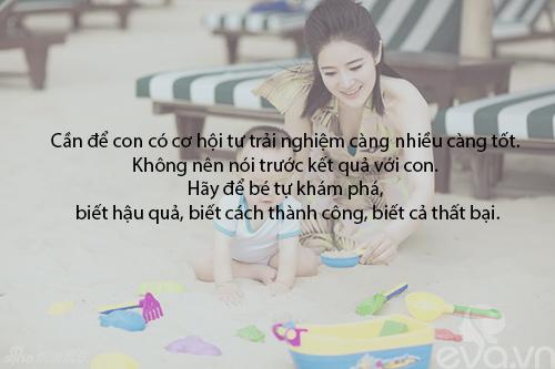 day-con-kieu-nhat-9