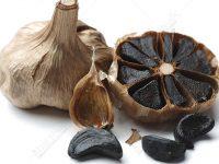 Bài viết giới thiệu chi tiết về công dụng và cách sử dụng tỏi đen