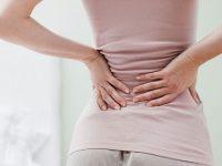 6 bài thuốc dân gian trị đau lưng hiệu quả