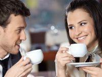 Uống cà phê như thế nào là khoa học nhất
