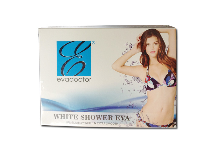 White-Shower-Eva-Eva-Doctor1