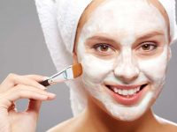 Cách trị mụn đầu đen hiệu quả giúp se khít lỗ chân lông