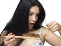 3 Phương pháp điều trị rụng tóc mà bạn nên biết