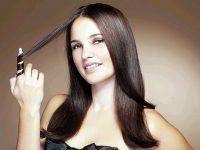 Bật mí phương pháp trị rụng tóc đơn giản mà vô cùng hiệu quả