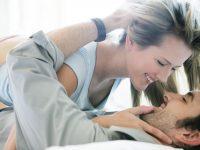Những triệu chứng và tác hại của yếu sinh lý