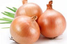 3 thực phẩm hàng đầu tăng cường sinh lý dành cho đàn ông