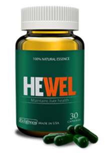hewel-mua-o-dau