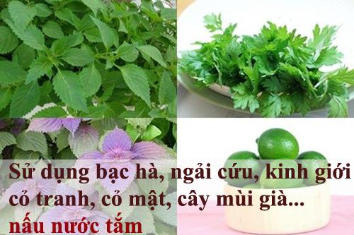 tao-huong-thom-cho-co-the-tu-tin-suot-mua-he-tao-huong-thom-cho-co-the-mua-he-1