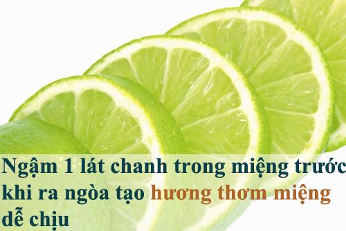 tao-huong-thom-cho-co-the-tu-tin-suot-mua-he-tao-huong-thom-cho-co-the-mua-he-3