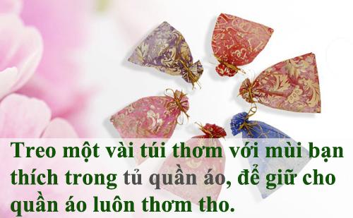 tao-huong-thom-cho-co-the-tu-tin-suot-mua-he-tao-huong-thom-cho-co-the-mua-he-4