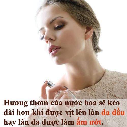 tao-huong-thom-cho-co-the-tu-tin-suot-mua-he-tao-huong-thom-cho-co-the-mua-he-5