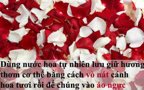 tao-huong-thom-cho-co-the-tu-tin-suot-mua-he-tao-huong-thom-cho-co-the-mua-he