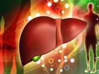 Chế độ ăn uống dành cho người bệnh viêm gan mãn tính
