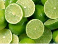 3 cách làm trắng da toàn thân đơn giản với trái cây