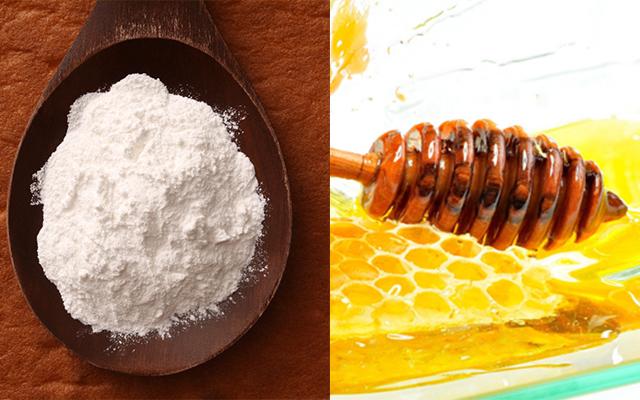 tri-seo-ro-voi-baking-soda-2