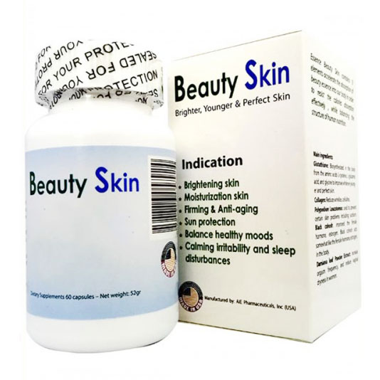 vien-uong-beauty-skin