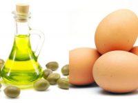 4 cách làm trắng da an toàn với trứng gà