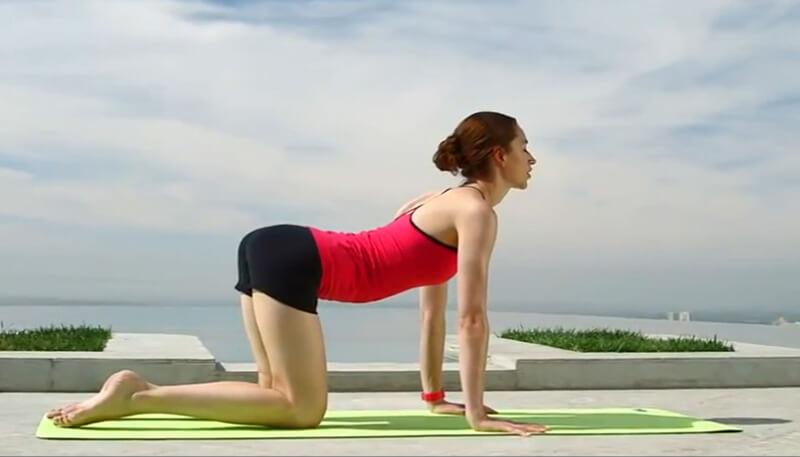 bai-tap-yoga-giam-can-1