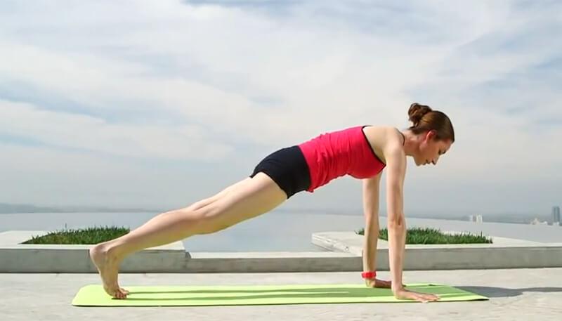 bai-tap-yoga-giam-can-4