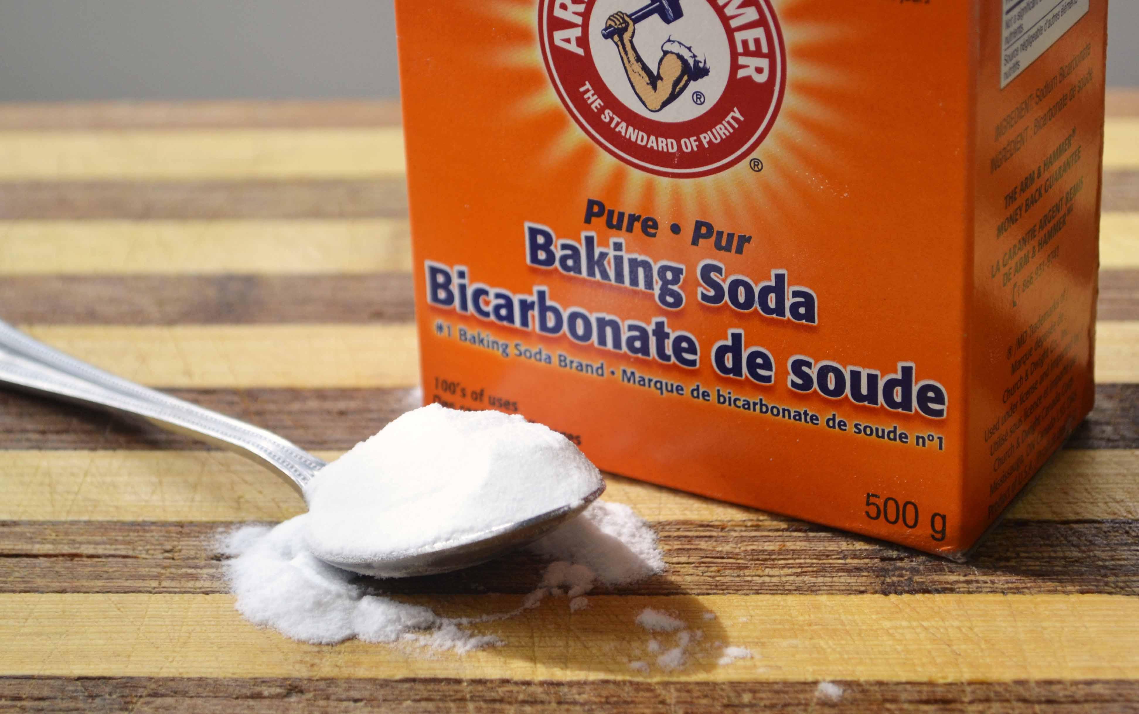 baking-soda-trang-da
