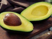 Các loại thực phẩm giúp bạn điều trị mụn hiệu quả