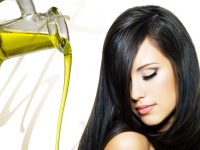 Cách trị rụng tóc bằng dầu oliu vừa đơn giản lại hiệu quả